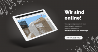 _wpframe_custom/gallery/files/wpf_sitemanager/t_2019-04-15_teasertitelbild_virtuelle_weltpng_1555592419.png